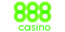 Play at 888casino