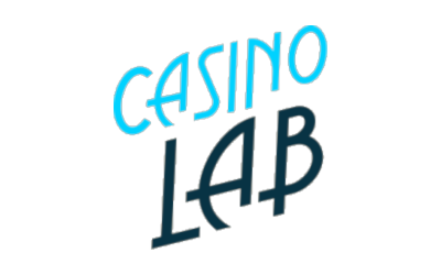 Casino Lab Casino review