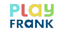 Play at Playfrank Casino