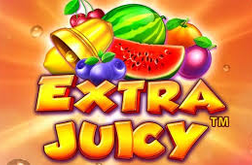 Play Extra Juicy Slot