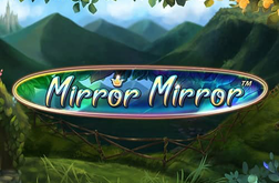 Fairytale Legends: Mirror Mirror™ Slot