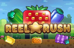 Play Reel Rush Slot