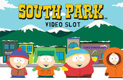 Play South Park Slot
