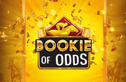 Bookie of Odds Tragamonedas