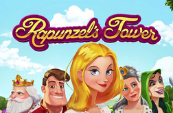 Spill Rapunzel's Tower Slot