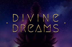 Slot Divine Dreams