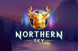 Slot Northern Sky