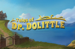 Slot Tales of Dr. Dolittle
